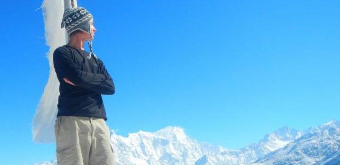 menno-nepal