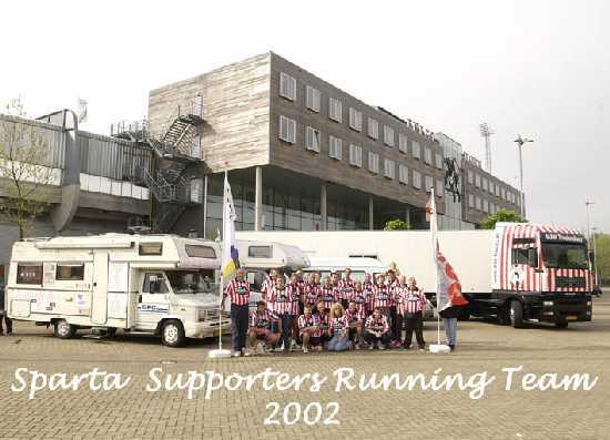 roprarun2002