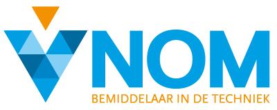 VNOM_Technisch_uitzendbureau