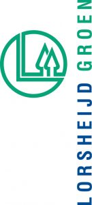 Logo_Lorsheijd
